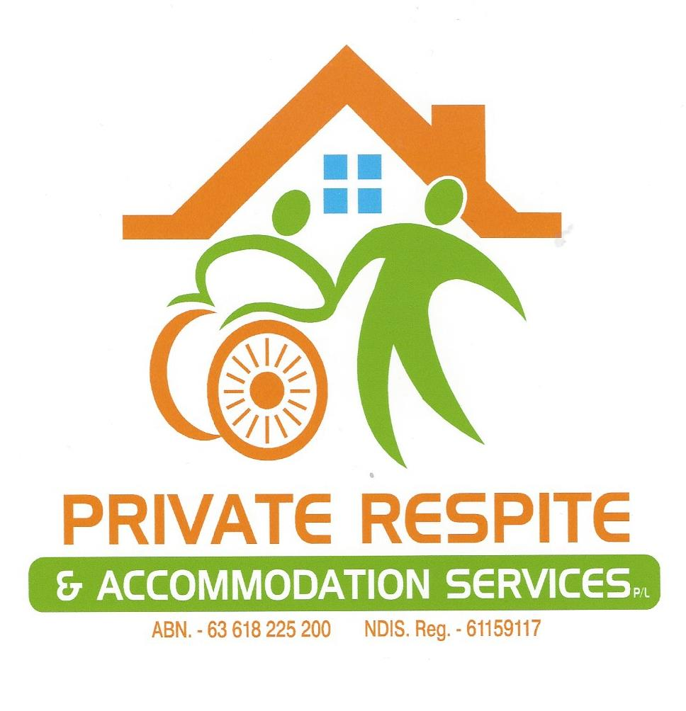 Private Respite Services