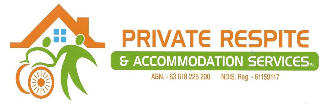 Private Respite Services
